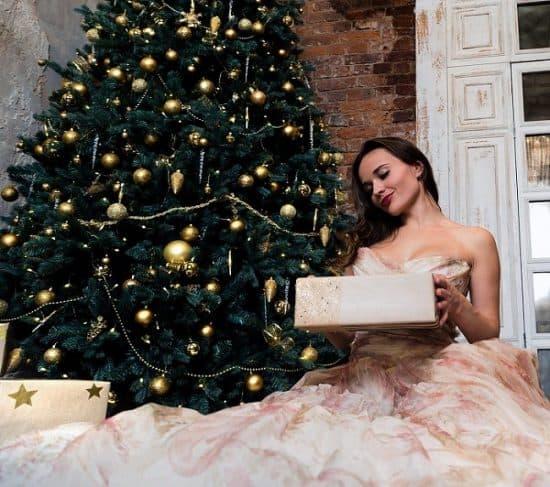 Luxury Beauty Gifts for Women