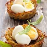 Easter Breakfast Ideas for Kids – Fun Recipes for Breakfast and Brunch